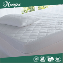 5 star hotel mattress , hostel mattress, mattress price