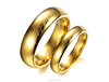 Valentine's Day The Lord of the Rings, 18k gold ring, 24k gold ring(SWTJU1089)