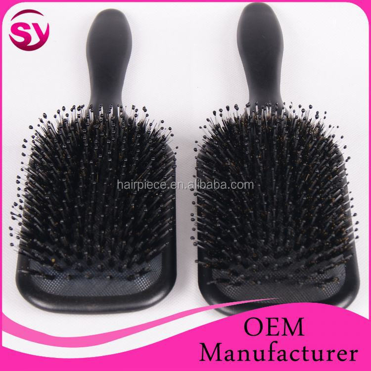 professional hair brush round Ceramic Hair Brush