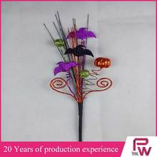 halloween decoration halloween decoration direct from anqiu peng - High End Halloween Decorations