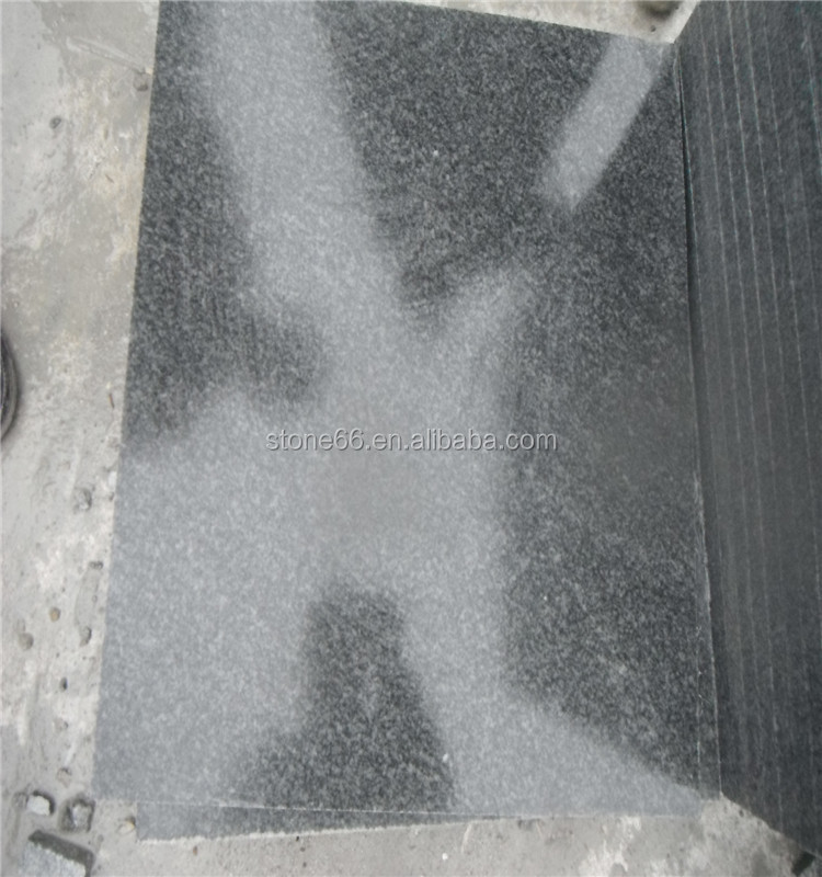 G343 granite stones kerbstone specification for sale granite bathroom tiles