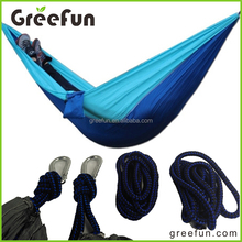 2016 New High Fiber Breathable Hammock Stand, Hammock Straps, Hammock Swing Bed