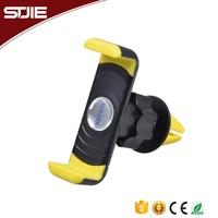Adjustable 360 Degree Rotating Factory Price Cheap Car Holder Mobile Phone
