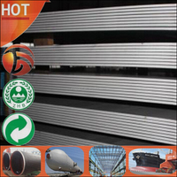China Supplier Bao Steel different types of steel sheet plate hs code