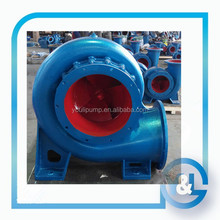 Y&L (China)20inch 500mm Mixed-flow Dewatering Pump/Mixed-flow Dewatering Water Pump