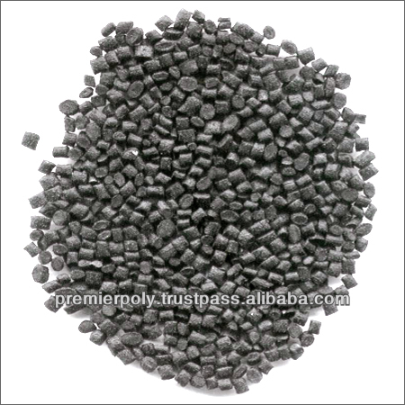 PVC Shoe Compound (Recycled)