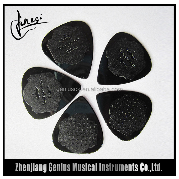 High Quality Personalized Guitar Pick Holder with Factory Price