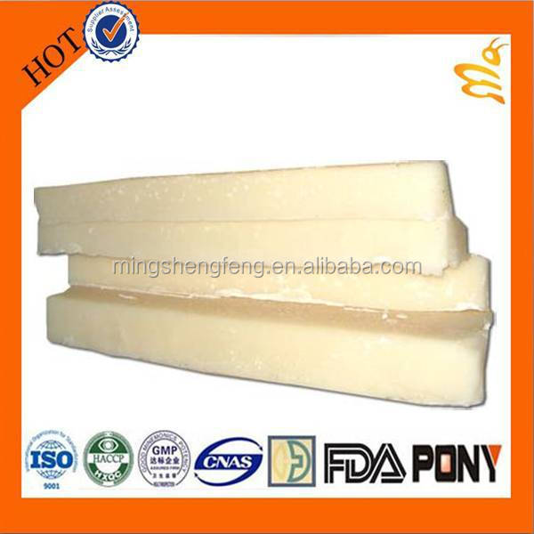2017 Yunnan luoping bee wax farm directly supplies 100% refined white beeswax pellets for candle cosmetic food
