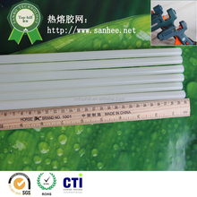 hot melt adhesive glue stick for sticking road stud