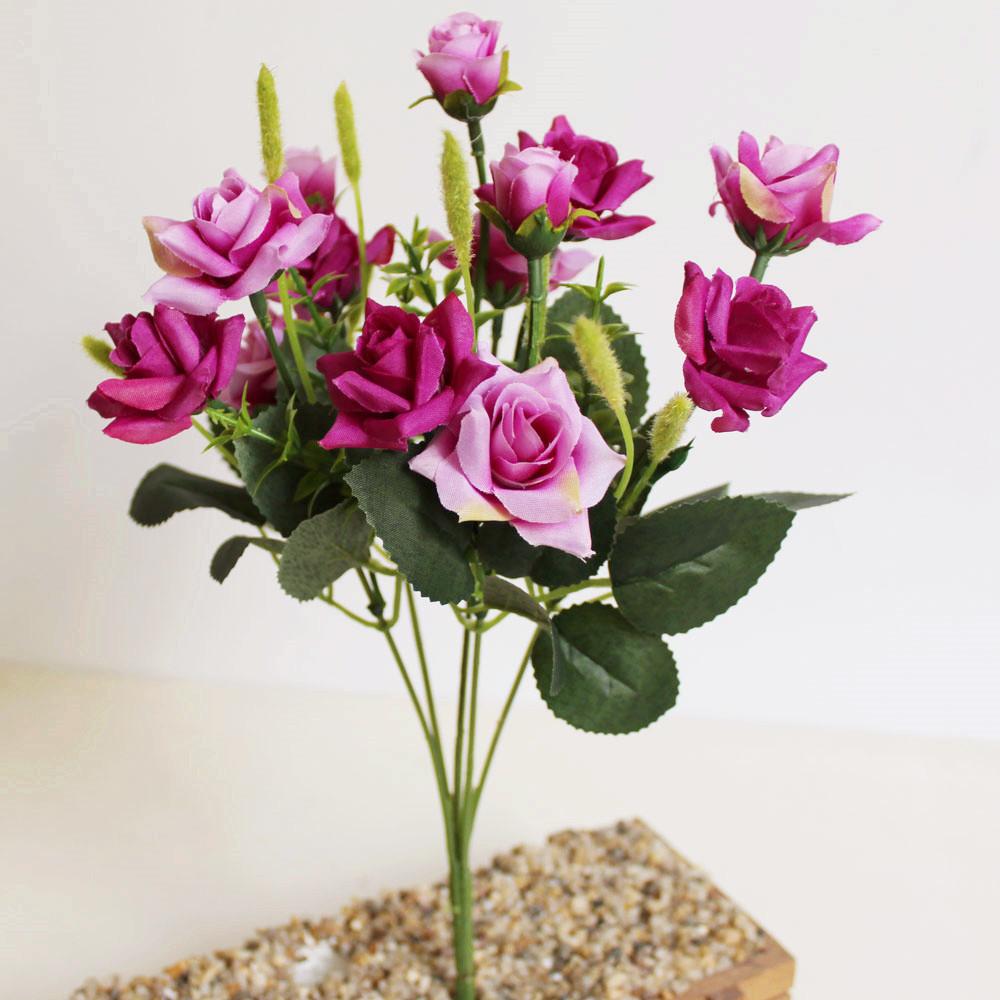 Silk Factory Flowers Images Fresh Lotus Flowers