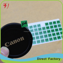 sticker label printing machine,high quality food barcode label,numbered adhesive labels
