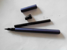 eyeliner OEM empty eyeliner container plastic high-end eye liner with liquid pen