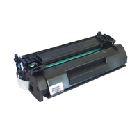 Asta High Quality Compatible CF228A 28A Toner Cartridge for HP LaserJet Pro 400 M426 M427 Printer Toner