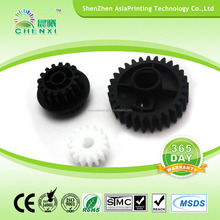 China factory direct sale Printer roller gear for HP p5200 fuser gear