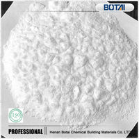 Water reducer melment f10 similared superplasticizer for dry mortar in construction