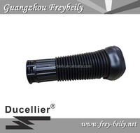 automotive shock absorber rubber dust cover for A8