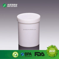 fda free food grade PP Plastic Food Container