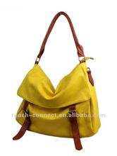 beatifull discount italy fashion shoulder bags
