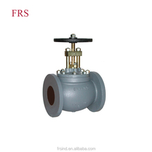 China Supplier Manufacture Check Valve For Chemical Industry Prevent Medium Back With Price List