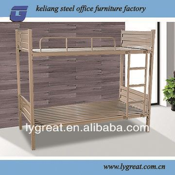 foshan furniture twin size metal bed frame
