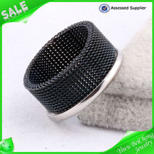 2014 new products high-end rings foot finger ring cheap boys ring