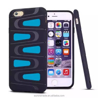 cell phone case for iphone 6