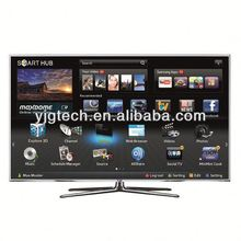 "32""/42""/47""/55"" E/DLED TV Cheap Price,CMO A Grade,MSTV59 tv+lcd+led+de+china"
