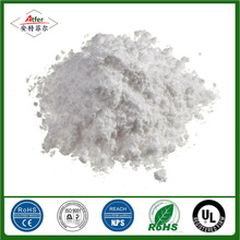 ABS Non-halogen Flame Retardant