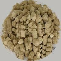 Rice Bran For Cattle ,chicken,fishFeed
