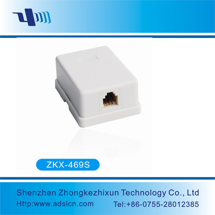 shenzhen factory/customization phone and answering machine made in china