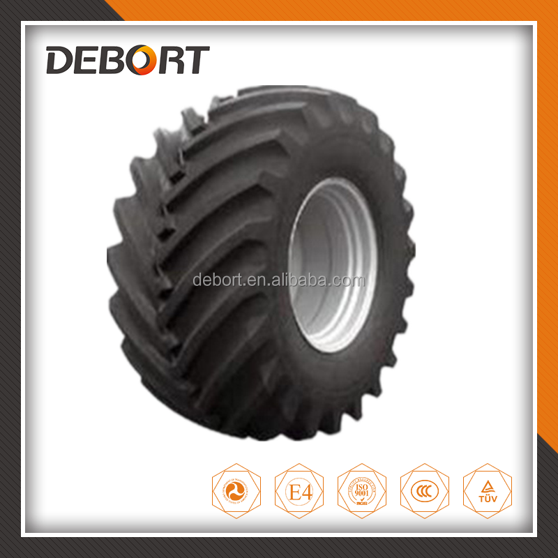 Farm tractor tire 24.5-32 for wholesale