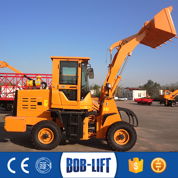 Prices Very Small Back Loaders for Sale in Egypt