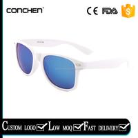 best selling cheap fashion women white pc italian designer sunglasses men