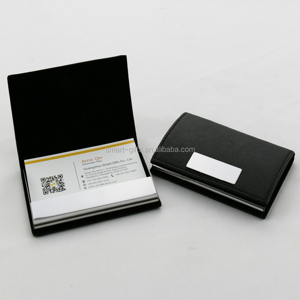 Fine Where To Buy A Business Card Holder Photos - Business Card ...