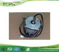 500w 650w 850w 1000w motor rickshaw spare parts / kits e rickshaw motor kit electric rickshaw kits