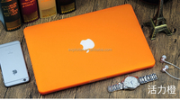 Factory sale new ultra thin laptop case for macbook pro retina 13 inch