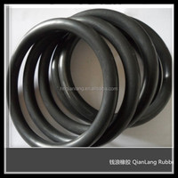 oil proof o-ring rubber seal o-ring