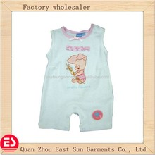 Baby Girl Good Cotton Clothes,Wholesale Designer Baby Clothes From China