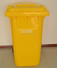 containers plastic for medical waste,toilet garden,modern kitchen cabinets