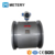 High Quality electromagnetic Digital Flow Meter MagneticFlowmeter