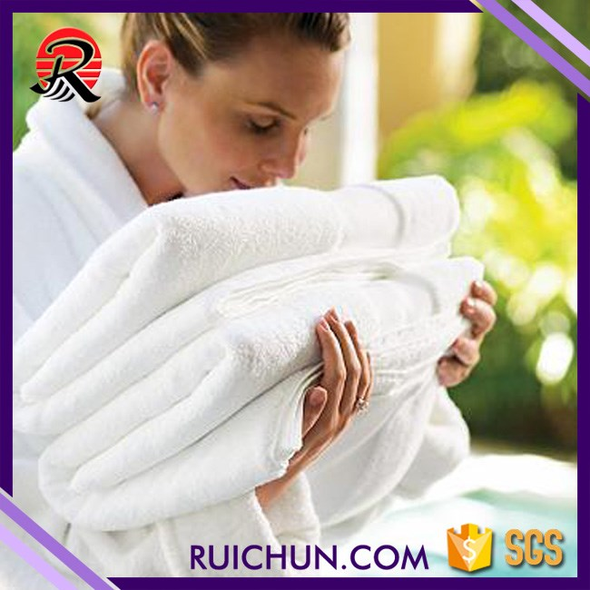 Attractive Cotton Hotel Face Towel, 100 cotton white towels 10x10