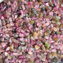 High Quality Rough Tourmaline Price Of Natural Rough Tourmaline Stones For Ring