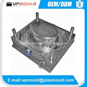 2017 china supplier Quality Customized mold OEM ODM mould making