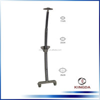 luggage trolley handle parts accessory