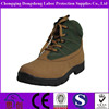 Indian style chill-proof paratrooper cheap army boots