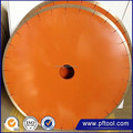 "12"" 14"" Segmented Diamond Disc for Cutting Marble Glass"