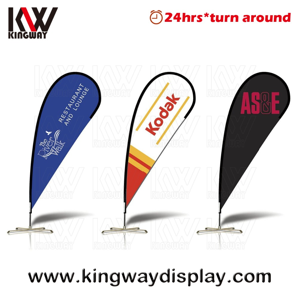 High Quality Fpv With Teardrop Flags For Outdoor Drone Racing