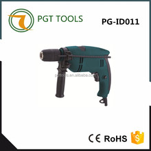 Hot PG-ID011 online shopping in taiwan cordless drill set hand well drilling