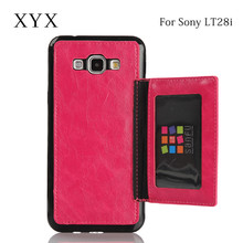 case for sony xperia ion lt28i, cover for sony xperia ion lt28i, case for sony xperia ion lt28at lt28i lt28h
