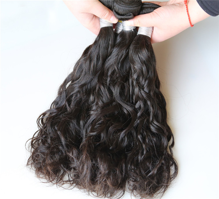 peruvian human hair extension wholesale beauty supply distributors, virgin hair band extension in dubai